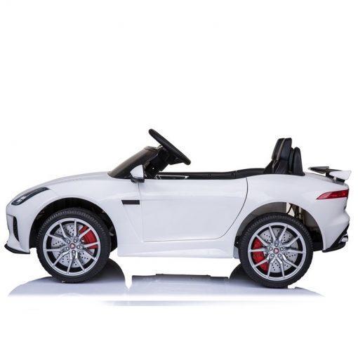 jaguar beli2