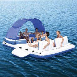 napihljivi otok coolerz