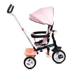 tricikel fres 360 roza 2
