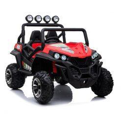 megga buggy speed 4x4 24v