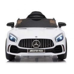Avto na akumulator Mercedes GT R