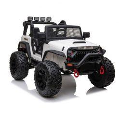 jeep challenger 24v 400w beli