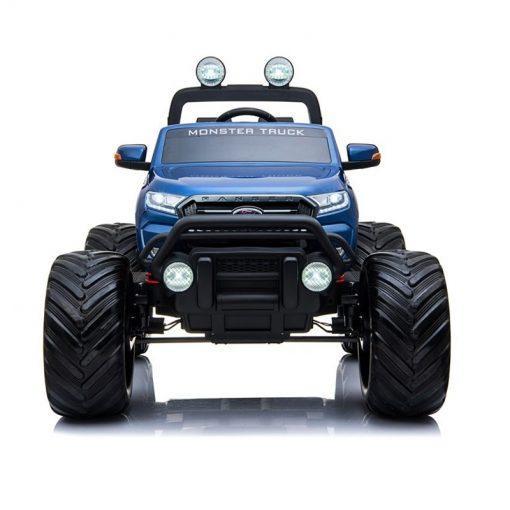 otroski monster truck