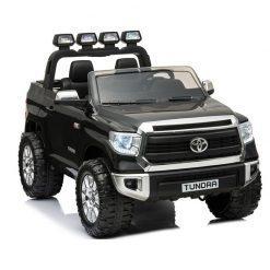 otroski avto na akumulator toyota tundra