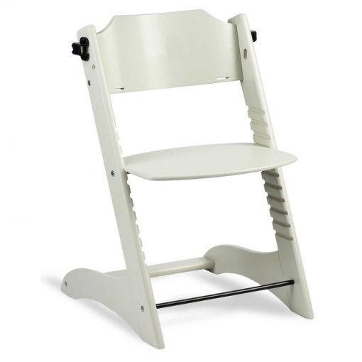 leseni stol