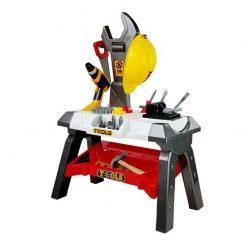 otroška delavnica smart tools