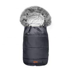 zimska vreča minilu