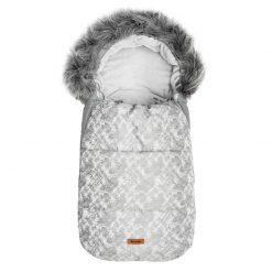 zimska vreca sensillo