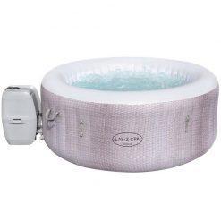 masažni spa bazen bestway