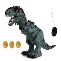 daljinsko voden dinozaver