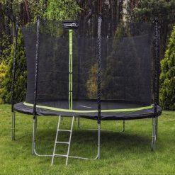 trampolin PRO