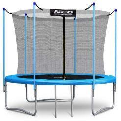 vrtni trampolin 252cm