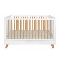 otroška postelja 70*140