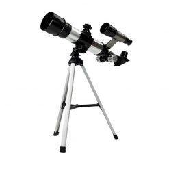 izobrazevalni otroski teleskop