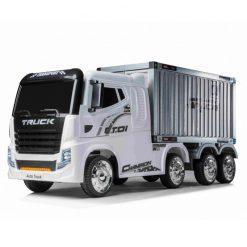 otroski kamion
