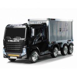 otroski kontejnerski kamion