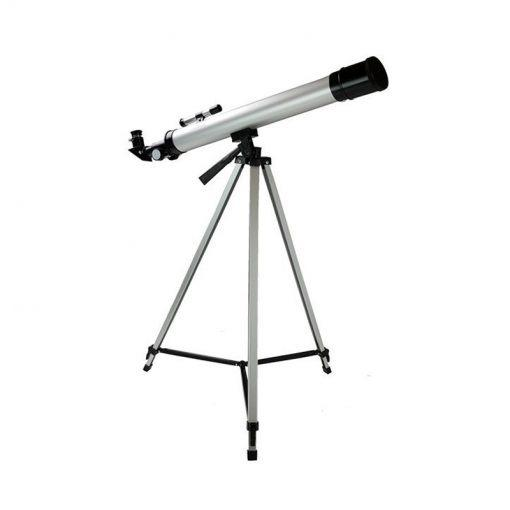 otroski teleskop minilu
