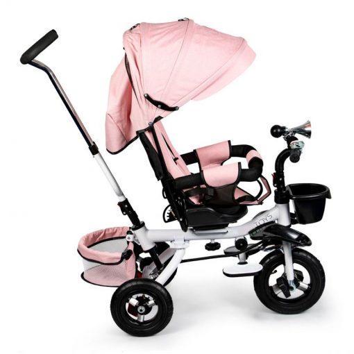 otroški tricikel minilu