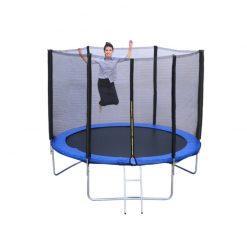 vrtni trampolin R-Sport 314cm