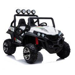 mega buggy speed 4x4 24v