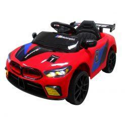 motorsport-cosmic-rdec