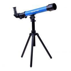 otroski teleskop